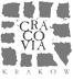 logo-cracovia