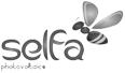 logo-selfa
